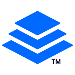 2501_2501_LP_Logo_2x