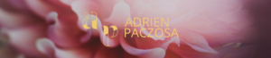 adrien paczosa fearless practitioners