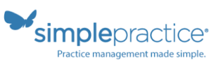 Simple Practice - Practice Management Software
