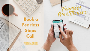 Fearless Steps Call