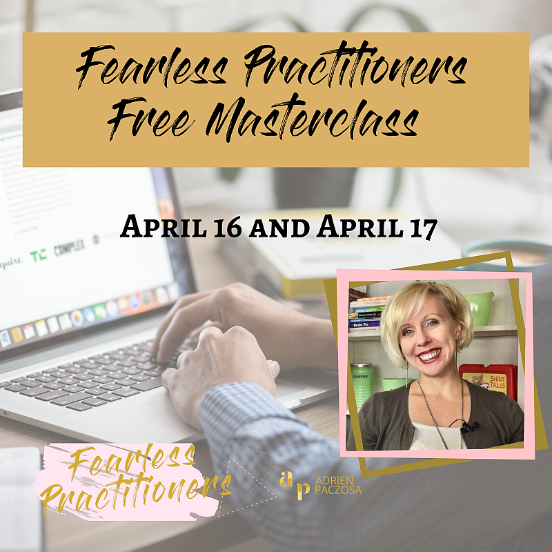 Free Masterclass April 2019_website