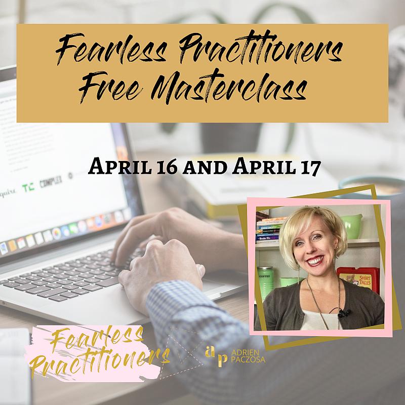 Free Masterclass April 2019_website
