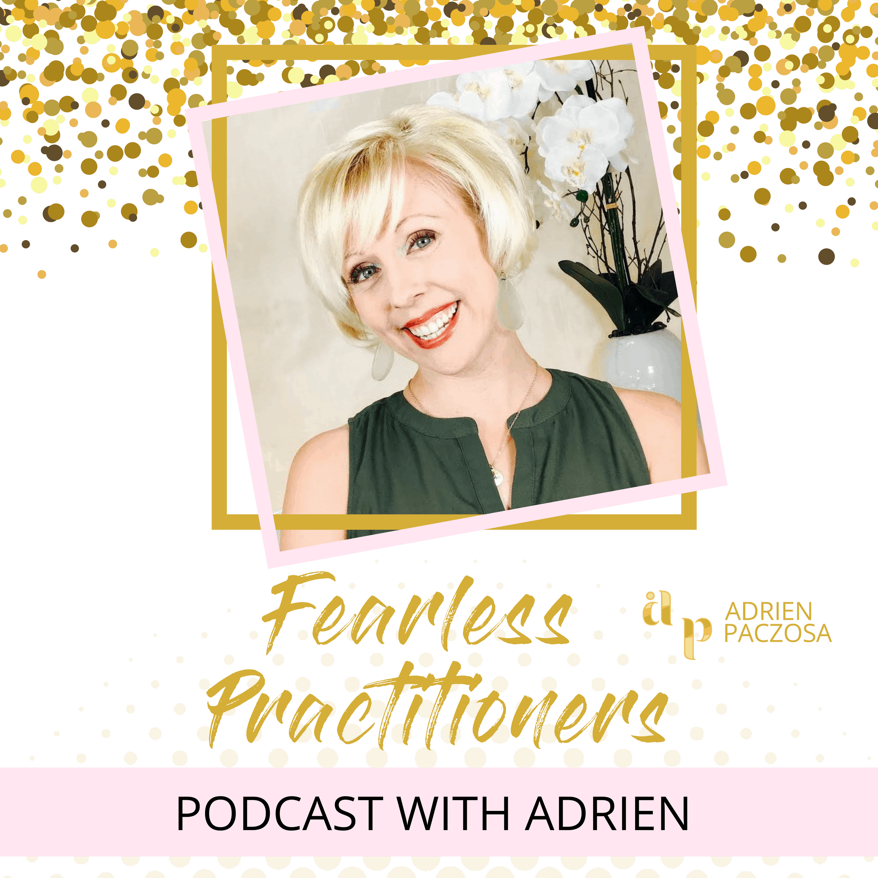 fearless-practitioners-podcastsm