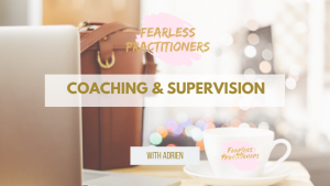 Business Strategist for Private Practice Owners and Dietitians