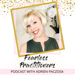 fearless-practitioners-podcast