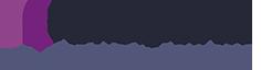 funding-circle-logo