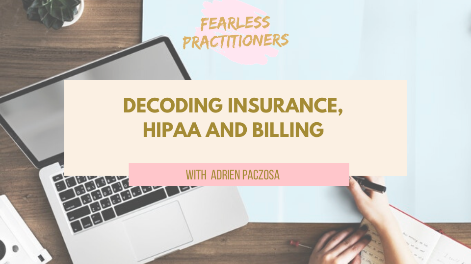 decoding-insurance