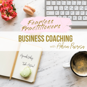 business coaching dietitians