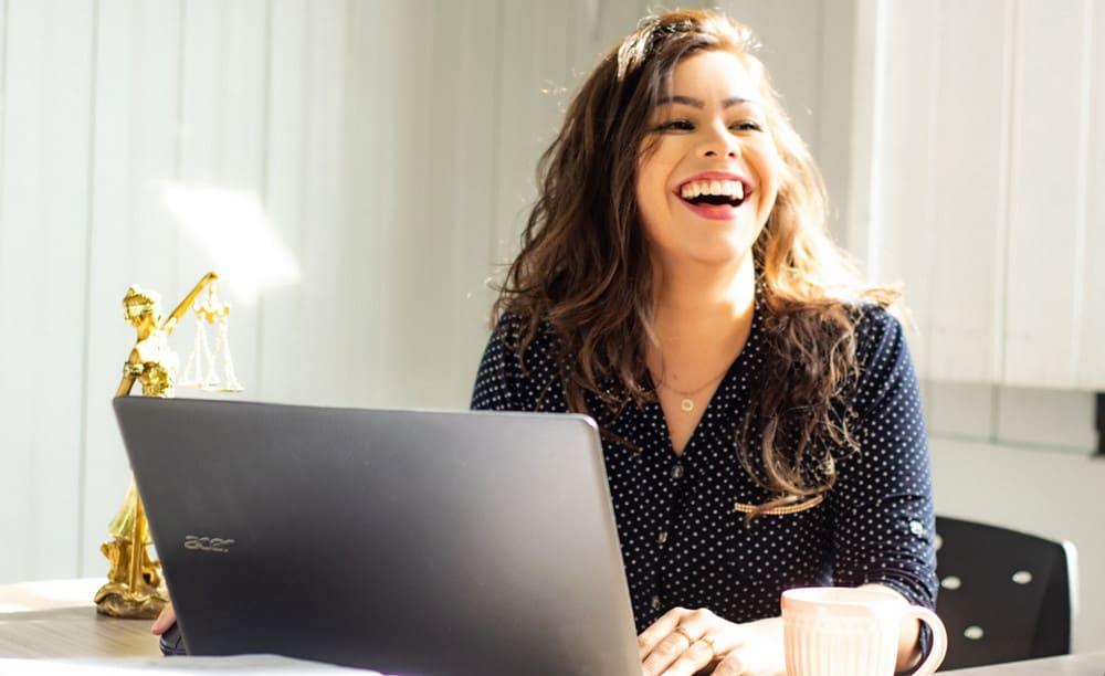 email marketing provides the highest return on investment