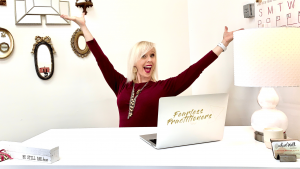 fearless practiitioners podcast for dietitians